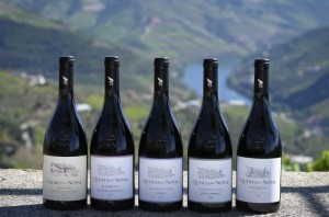 European Winemakers Reconsider Still and Fortified Wines Amid Climate Change