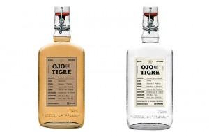 Pernod Ricard invests in Ojo de Tigre mezcal