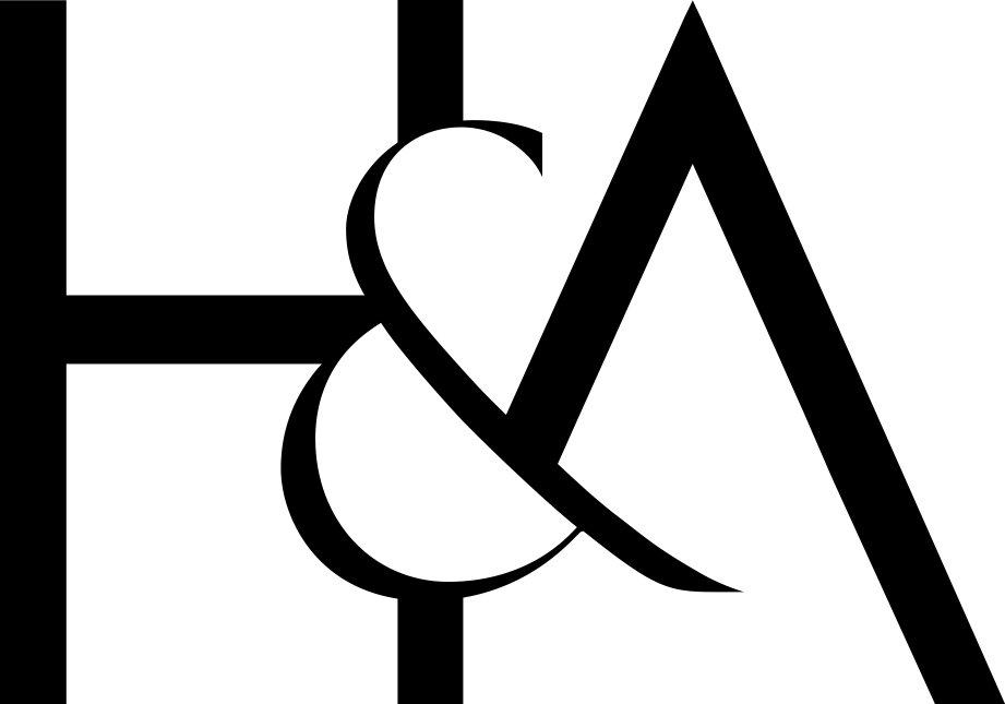 Logo H&A Barrel Management